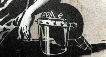 La moltiplicazione delle polizie spagnole: quattro locali e due nazionali