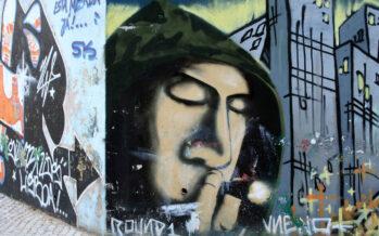 Israele. La Silicon Valley della cannabis terapeutica
