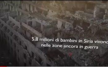 Siria. Gli USA bombardano le famiglie dei miliziani Isis: 106 morti, 42 bambini