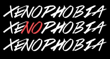 """Xenofobia in Europa. La """"clausola Molière"""" per la preferenza nazionale"""