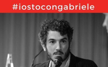 Turchia. Il console italiano vede Gabriele Del Grande, che rimane detenuto