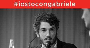 Caso Del Grande, la Turchia vieta la visita del console italiano