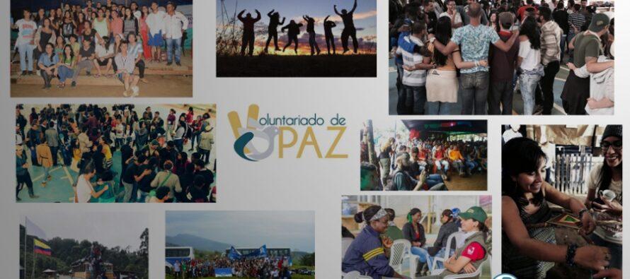 Pace in Colombia. Come sempre, sapremo sconfiggere le avversità