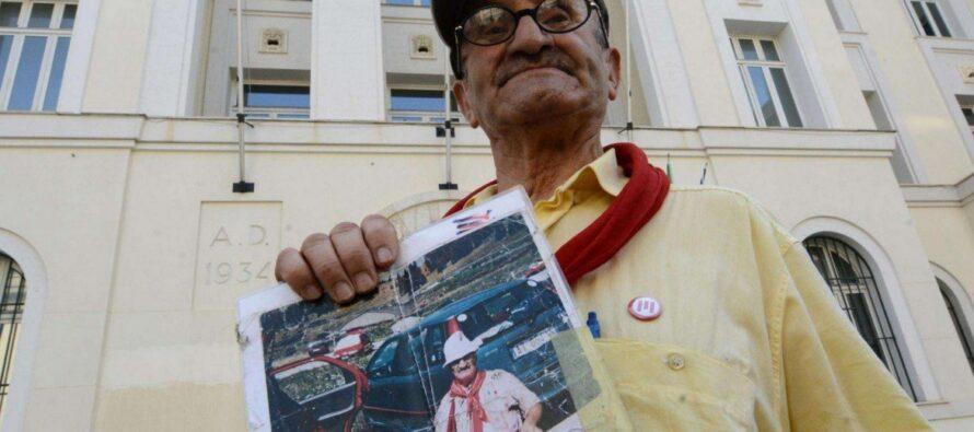 Genova 2001, poliziotti e medici dovranno risarcire lo Stato