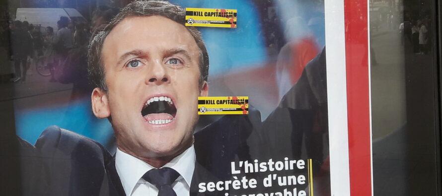 Francia al voto. Di cosa sarà fatto il domani?
