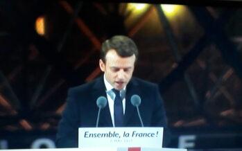Francia. Ecco i primi candidati di Macron per le legislative