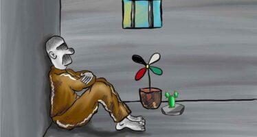 Israele cede, vince lo sciopero della fame dei detenuti palestinesi