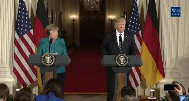 G7, le cifre di uno scontro che ci riguarda