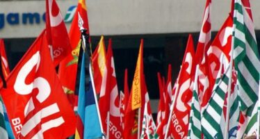 Firmata l'intesa sulla rappresentanza sindacale, ora si attende la legge