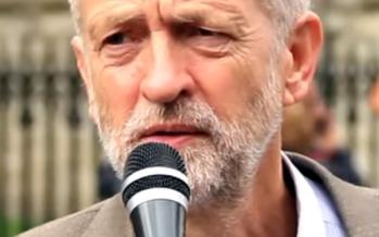 Regno Unito. Dal suicidio di Cameron all'«underdog» laburista