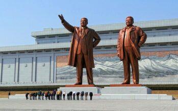 Corea. Morto l'americano liberato da Pyongyang, bombardieri Usa sulla penisola