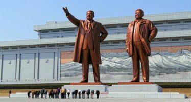 Corea del Nord, repubblica «popolare» con iniezioni di economia di mercato