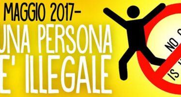 Milano 20 maggio, un'altra manifestazione forse è possibile