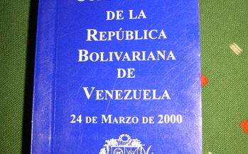 Venezuela, aperta indagine sul voto, oggi la Costituente