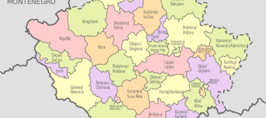Kosovo, vota il 41,4%. Vince Ramush Haradinaj, il peggiore