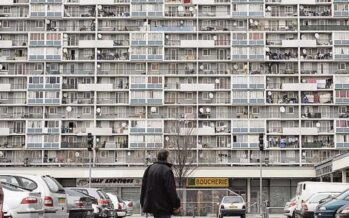 Francia. Banlieues, il «disastro» di Hollande