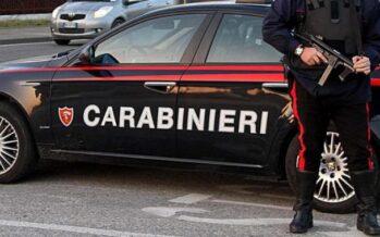 Studentesse violentate a Firenze, indagati i due carabinieri