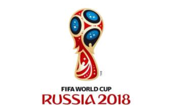 Stadi Mondiali 2018 in Russia, violati diritti umani e sindacali