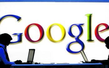 Antitrust. La scure della Ue si abbatte su Google