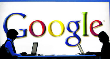La Ue bastona Google, multa record di 4 miliardi
