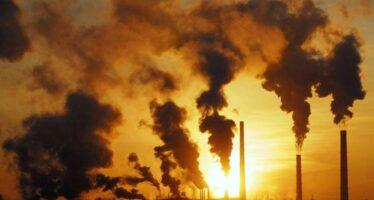 Chi sono i complottisti anti clima che stanno con Trump