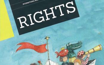 Online il nuovo numero di Global Rights. Gratuito