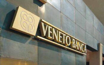 Salvataggio banche venete, via libera di Ue e Antitrust