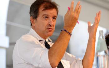 Andrea Fumagalli: «Dietro la sfida sui numeri con Bruxelles un azzardo politico dei gialloverdi»