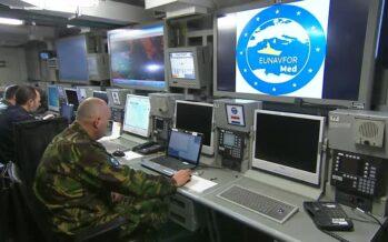 Rapporto Onu. Guardia costiera libica infiltrata da schiavisti