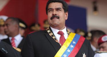 Assalto paramilitare in Venezuela, Maduro: «Massimo della pena»