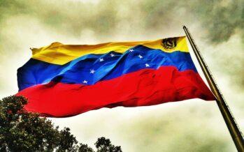 Domingo elecciones presidenciales en Venezuela