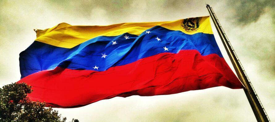 Il Venezuela sospeso da Mercosur, rimossa la procuratrice generale Ortega Diaz
