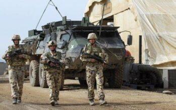 Guerra in Afghanistan: ne uccidono più gli alleati che i gruppi jihadisti