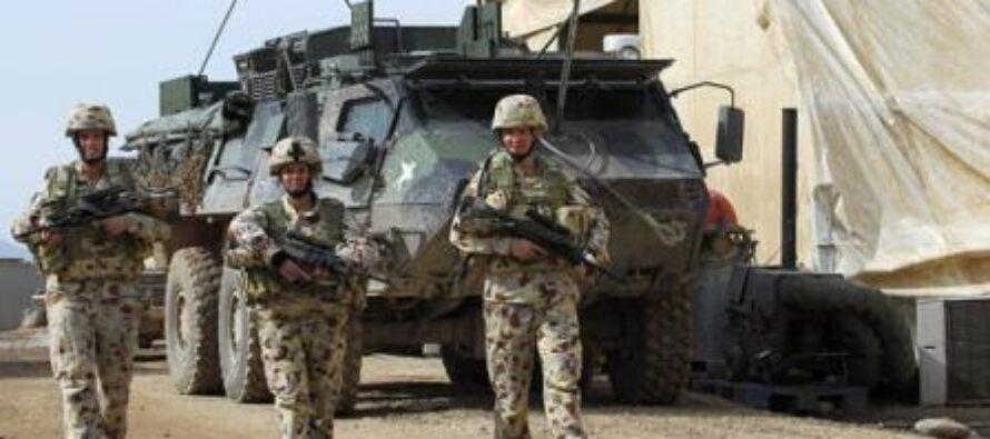 Afghanistan. Mentre Trump valuta l'intesa, ucciso il fratello del capo talebano