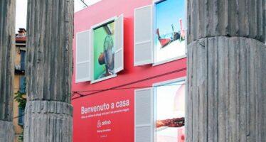 Da Airbnb parte il portale per ospitare gratuitamente i rifugiati