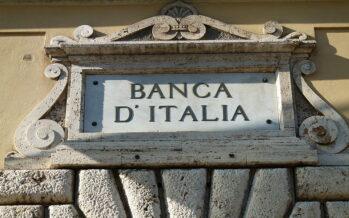Visco contrattacca: «Bankitalia darà conto del suo operato»