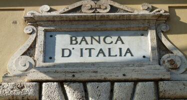 L'Ue si schiera con Bankitalia. Salvini: «Sulle nomine decidono Tria e Conte»