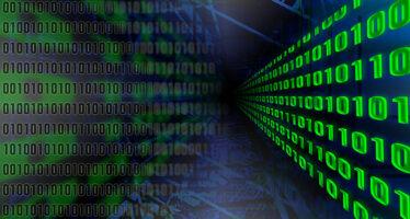 Diritti digitali e privacy. Il business dei big data