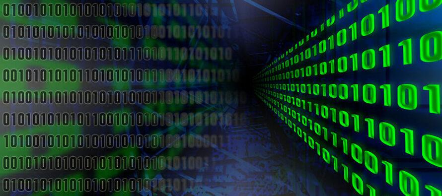 Nuovo regolamento europeo, per aggirarlo Facebook sposta tutti i dati