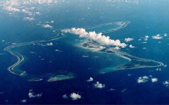Archipiélago de Chagos: Asamblea General de Naciones Unidas solicita opinión consultiva