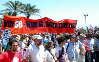 Genova 16 anni dopo. Le ragioni dimenticate dei movimenti