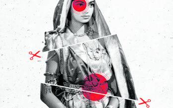 In Tunisia vince la mobilitazione delle donne e cambia la legge sulla violenza