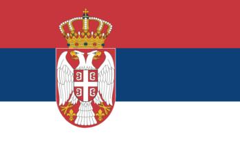 """Serbia. La sfida di Ana Brnabic """"Io, premier lesbica un bel segnale per il paese"""""""