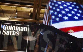 Venezuela. Goldman Sachs acquista 2,8 miliardi di dollari in bond