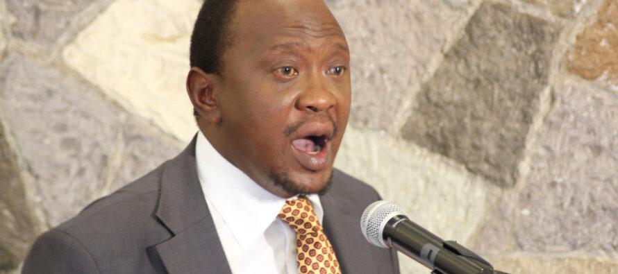 Il Kenya di nuovo al voto, violenze e morti nelle strade