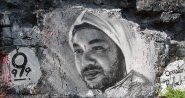 Marocco, un arresto per gli attentati in Spagna, il re Mohammed VI concede un'amnistia