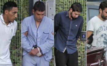 Barcellona, uno dei quattro arrestati collabora con gli inquirenti