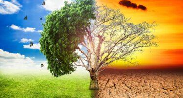 Climate change. Fumoserie di Merkel e Macron per rianimare la Cop23 di Bonn