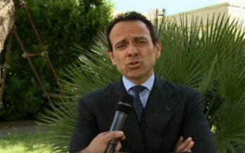 Marcello Minenna: «Finanza ancora senza controllo. In Europa non ne siamo usciti»