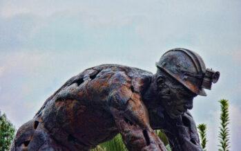 Lo sciopero dei minatori colombiani, le multinazionali e il Venezuela